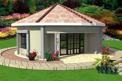 pin by fundiswa sayo on rondavels rondavel houses