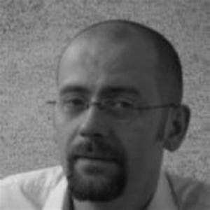 Dänisches Bettenlager Hürth : thomas bierbaum bildender k nstler ~ A.2002-acura-tl-radio.info Haus und Dekorationen