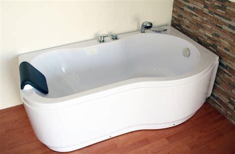 mini vasca da bagno rif 2 vasca da bagno 150x85 angolare destra box doccia