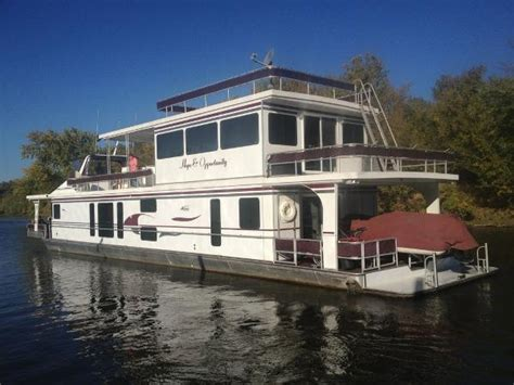 Small Boats For Sale Fort Lauderdale by Majestic Boats For Sale In Fort Lauderdale Florida