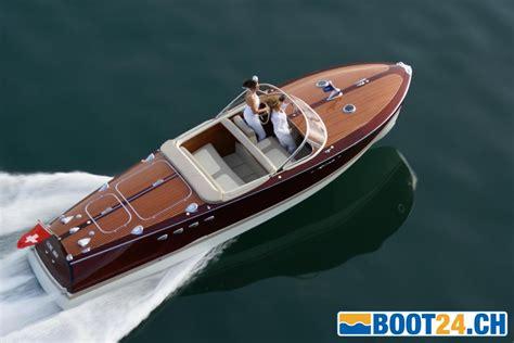 riva boot kaufen riva tritone zu verkaufen boot24 ch