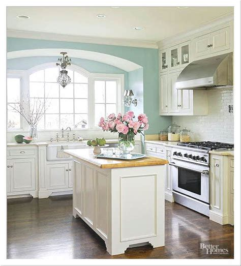 wall small kitchen cabinet painting ideas colors1 glass small kitchen paint ideas miscellaneous small kitchen