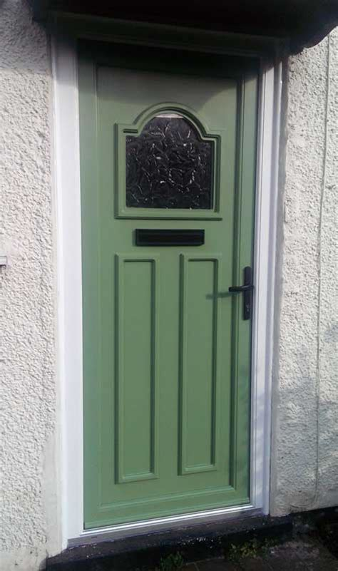 pvcu composite doors  norwich norfolk  suffolk broadland windows