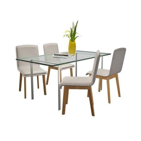 chaise pour cuisine tissus pour recouvrir chaise de cuisine 28 images la