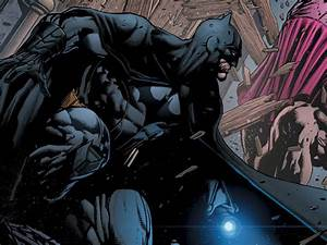 Detective Comics #17