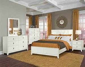 17, Timeless, Bedroom, Designs, With, Wooden, Furniture, For, Pleasant, Stay