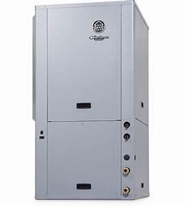 3 Series 300a11