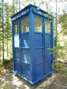 build  outhouse   outhouse plans  planspincom