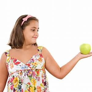 Body mass index kind tabelle, gesunde Ernährung Lebensmittel