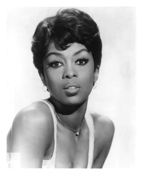 Her Name Was Lolashe Was A Showgirl! Lola Falana