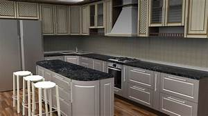 free online kitchen design software 1673
