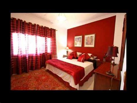 Interior Design For Bedroom Philippines Bedroom Design