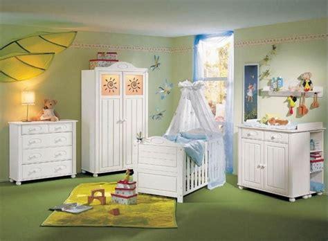 modele chambre bebe davaus modele peinture chambre bebe fille avec des