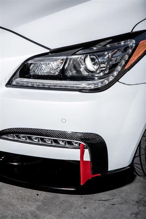 Exclusive Lamborghini Egoista Unveiled