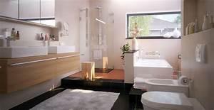 Badezimmer Dekorieren Ideen : badezimmer deko jetzt bis zu 70 sparen i westwing ~ Markanthonyermac.com Haus und Dekorationen