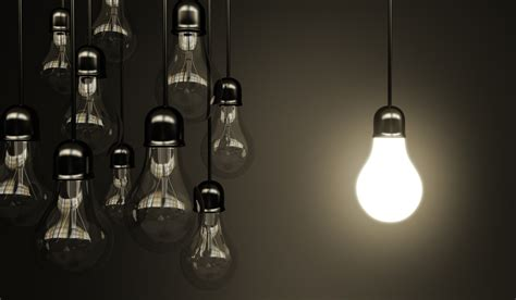 photography light bulbs black and white photography tips for enthusiastic newbies