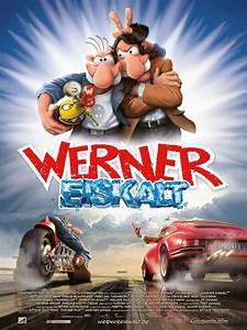 Werner Alle Filme : werner eiskalt film 2011 ~ Kayakingforconservation.com Haus und Dekorationen