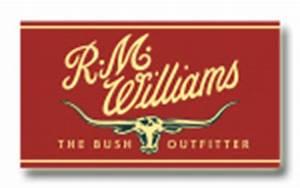 outback australia shop With katzennetz balkon mit rm williams gardener boots