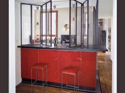 ouvrir une cuisine comment créer une cuisine ouverte et bien pensée