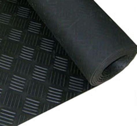 Outdoor Rubber Flooring Rolls Uk outdoor matting outdoor rubber matting