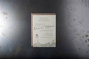 friday harbor invitations pike street press With letterpress wedding invitations seattle