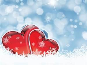 Wallpaper Love Hearts  Pair  5k  Love   6156