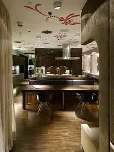 30, Custom, Luxury, Kitchen, Designs, Some, 100k, Plus