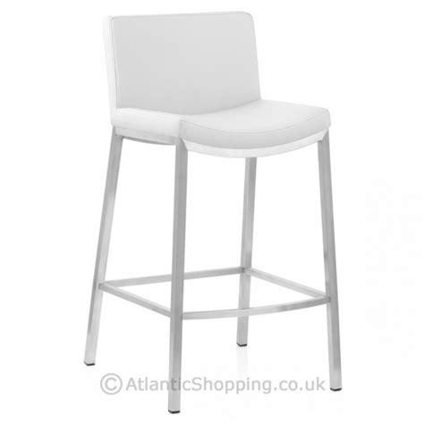chaise de bar avec 4 pieds chaise haute cuisine 4 pieds