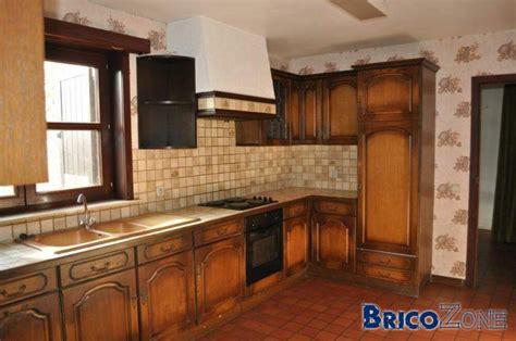 renovation meuble cuisine en chene renovation meuble cuisine en chene kirafes