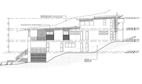 tri level house plans beautiful tri level home plans 10 tri level home plans