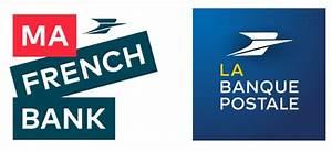 La Banque Postale Livret Jeune : apple pay une lueur d 39 espoir pour les clients de la banque postale et ma french bank igeneration ~ Maxctalentgroup.com Avis de Voitures