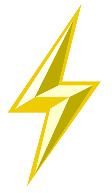 lightning bolt lightning bolt the interior designs