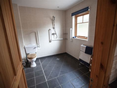 4 Bedroom House With Hot Tub In Scotland, Highlands