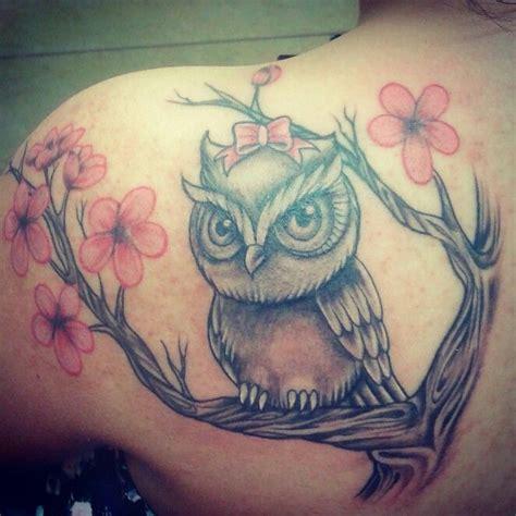 trending tattoo artists   ideas  pinterest