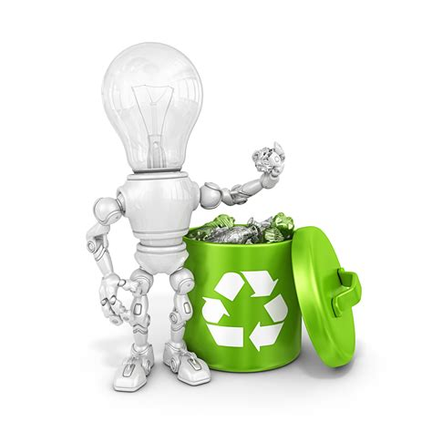 the 411 on recycling light bulbs maxximastyle