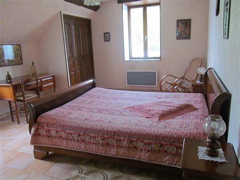chambre hote morvan chambre d 39 hôtes n 2109 à prix saône et loire