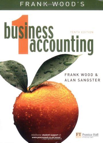 frankwoods business accounting   frank wood aliens
