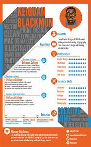 creative resume designs 2014 resume design pinterest With creative resume design