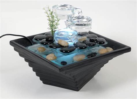 best 28 tabletop fountains indoor tabletop fountains