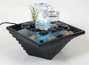 indoor tabletop fountain wh09050 china fountain fountains With fontaine d interieur design