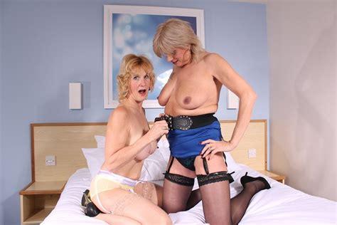 Bbc Mature British Ladies Mega Porn Pics
