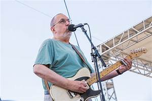 XPN Fest Recap: David Bromberg Quintet brings blues riffs ...