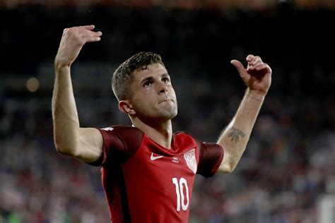christian pulisic  manchester united admission
