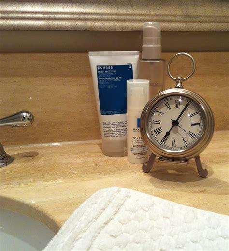 Small Bathroom Clocks Small Bathroom Clocks 2017