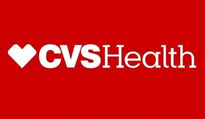 Cvs Health Aetna Pharmacy Care Analytics Specialty