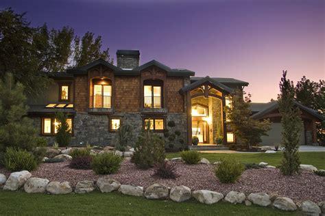Home Design Utah : Interior Design Salt Lake City