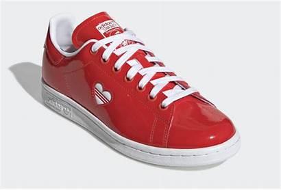 Smith Stan Adidas Heart Shoe Capture Australia