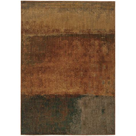 10 x 12 rugs home depot home decorators collection epoch earth 9 ft 10 in x 12 ft 10 in area rug 1359150820 the