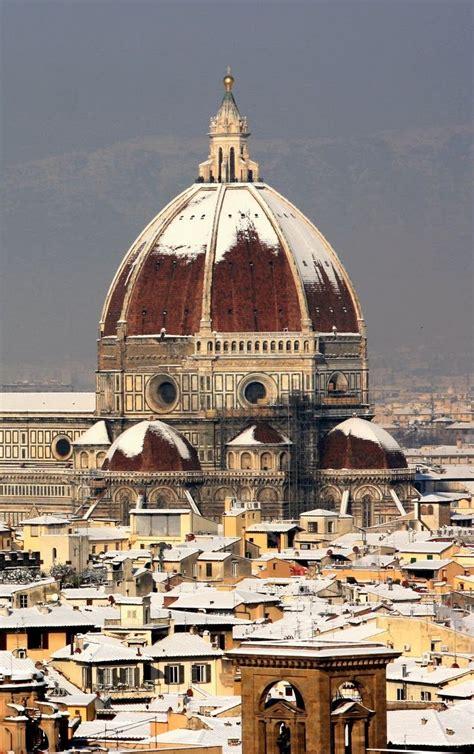 Hotel Cupola Ledusa by 521 Best Italia Toscana Images On Tuscany
