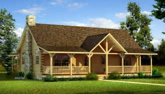 log cabins house plans danbury plans information southland log homes